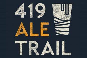 419 Ale Trail